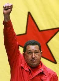 VENEZUELA :UN BOUILLONNEMENT DEMOCRATIQUE Par Jean ORTIZ