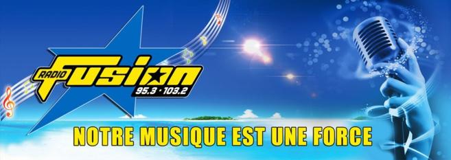 Martinique Guadeloupe / Voilà pour l'essentiel de l'actualité 2 îles avec Radio Fusion sur Icimartinique.com