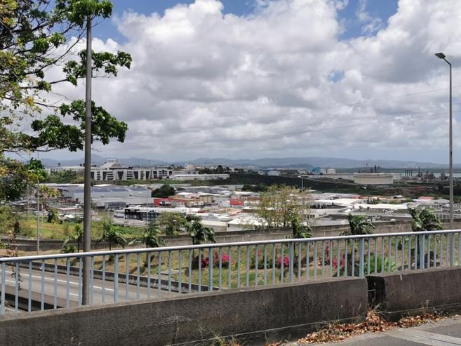 Martinique, les baisses des chiffres d'affaires annoncent-elles des licenciements économiques ?