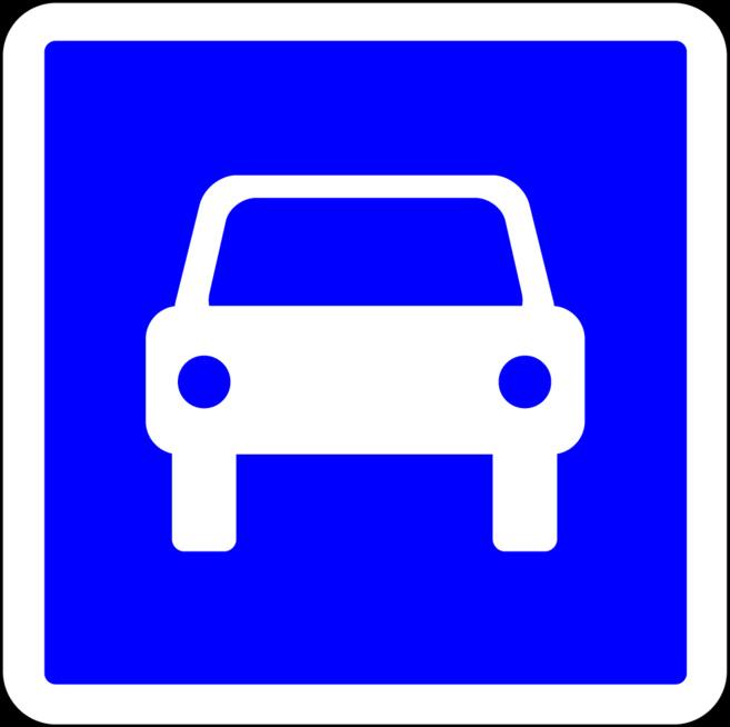 Du changement dans l'apprentissage de la conduite automobile en Martinique !