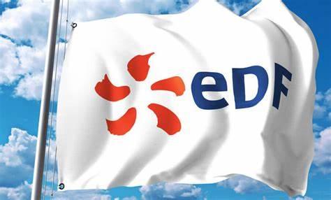 EDF en Martinique renouvelle sa convention de partenariat avec le Comité Régional Handisport de la Martinique