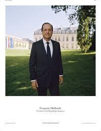 En pleine saison des quenelles, on apprend que le président  HOLLANDE serait un queutard!