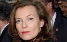 Valérie Trierweiler et François Hollande discutent de leur rupture (Lu pour vous)