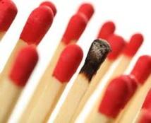 Burn-out: les entrepreneurs sévèrement touchés Plus de trois millions d'actifs auraient un risque élevé de souffrir d'un syndrome d'épuisement professionnel, d'après une étude du cabinet Technologia. (lu pour vous)