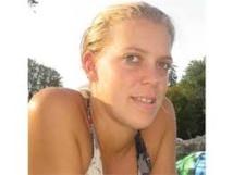 Selon AFP: l'enquête s'oriente vers la piste criminelle concernant la randonneuse morte en Martinique  (LU POUR VOUS)