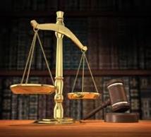 JUSTICE DU 21E SIÈCLE : LES PROPOSITIONS DU CONSEIL NATIONAL DES BARREAUX, VOICI LE LIVRE BLANC