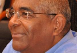 Que disent les autorités préfectorales chargées du contrôle de la légalité concernant les points reprochés Pierre SAMOT  ? PAR  DMS