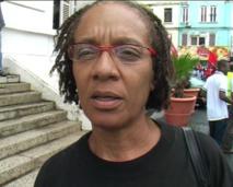 Votez ba Gislaine FOD FRANCE :Je rajoute que dans votre rubrique voter pour Fort de France, la candidate G Joachim-Arnaud ne figure pas.  C'est tout à fait anormal et discriminatoire. Veuillez bien réparer ce que je veux croire est une erreur