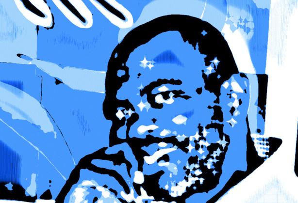 le 2 AVRIL c'est la journée de l'autisme: Changer votre profil FACEBOOK