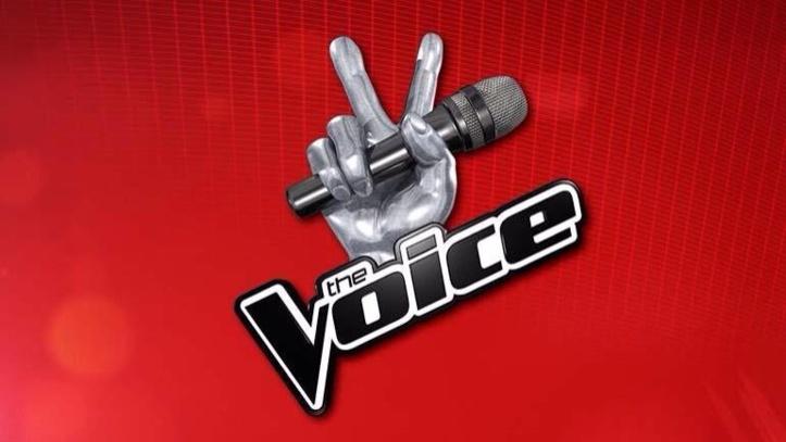 La finale de THE VOICE c'est aujourd'hui à 14 h 50 en Martinique. A vos votes via SMS au 72500, sur le site MyTF1