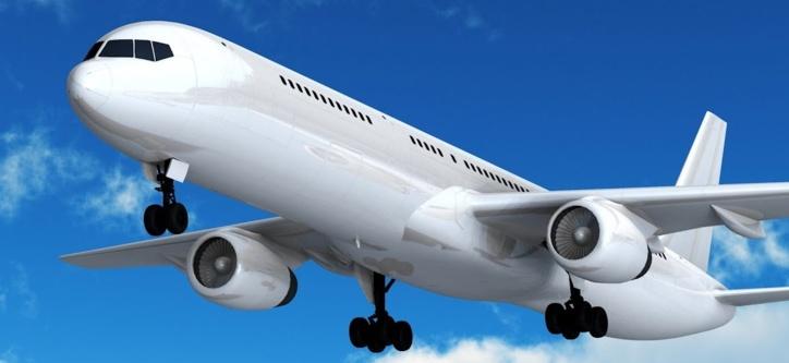 Voici encore une affaire qui va faire du bruit: Va t'on faire un aéroport privé à Saint Anne?