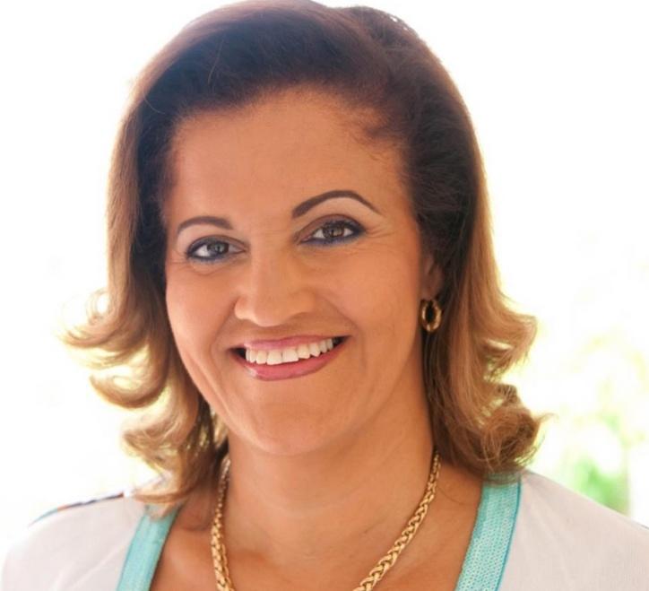 20 000 enfants en Martinique, potentiels victimes de violences sexuelles ! Sylvia SAITHSOOTHANE écrit aux parlementaires martiniquais.