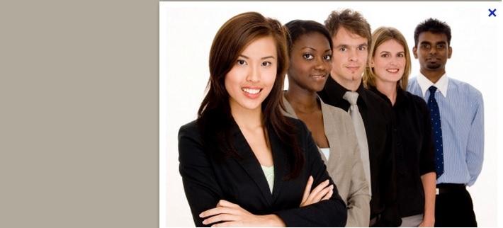Le Séminaire NACRE, pour un accès à l'emploi par l'entreprenariat
