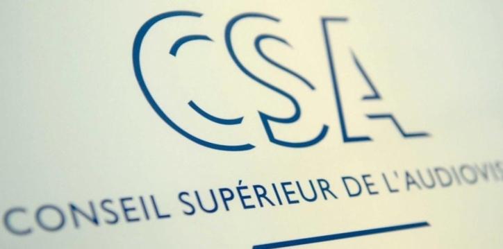 LU POUR VOUS:TNT : le CSA refuse la gratuité pour LCI, Paris Première et Planète+. Par Kevan Saab