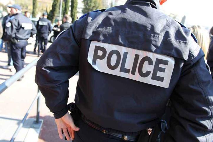 Plusieurs  coups de feu déchirent la nuit : Un homme est tué en pleine cité ! Dominique-Alexandre Manuel aurait eu 40 ans