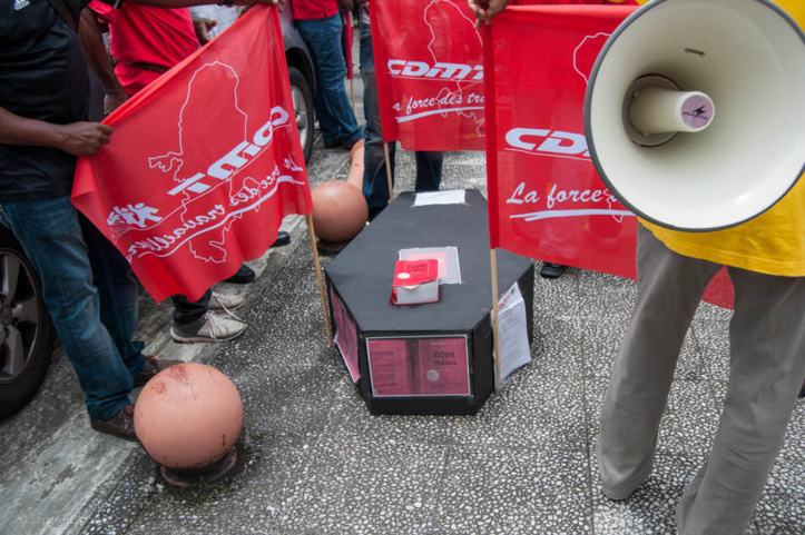 Jean-Claude DUVERGER: E.P.M.N s'oppose a la proposition des républicains de suppression de 40%
