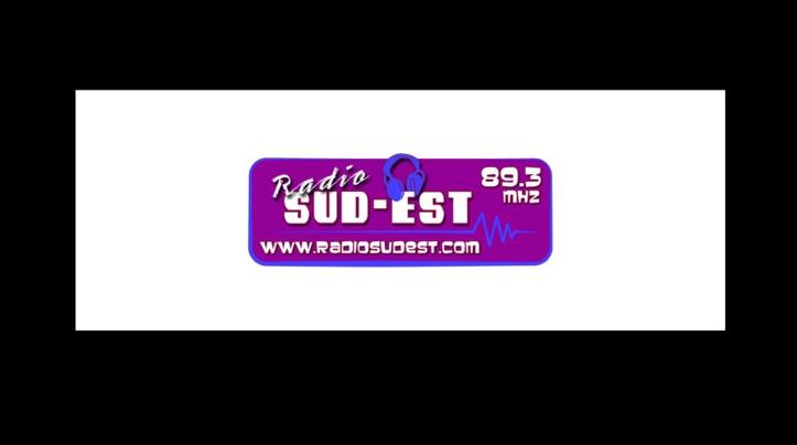 Des gendarmes à Radio SUD EST : Que se passe t'il en Martinique?