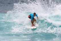 MARTINIQUE SURF PRO LE LIVE
