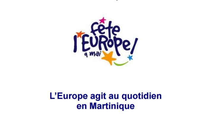 La journée de l'Europe: Qu'est‐ce que le 9 mai ?