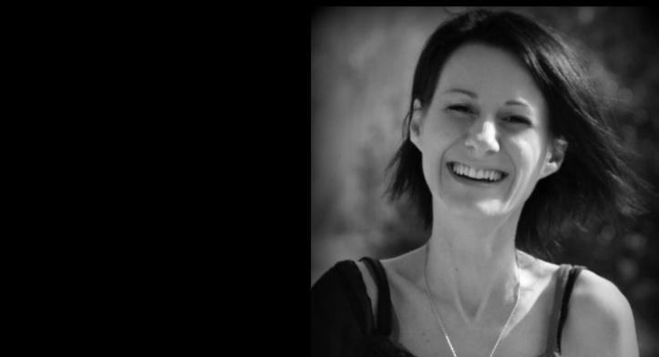 LU POUR VOUS: Être ancré cela veut dire quoi ? Par Céline Alvarez Ordas