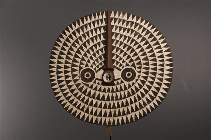 Photo www.galerie-art-africain.com