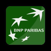 LA lettre de combat ouvrier:BNP : Gréve en chou yo