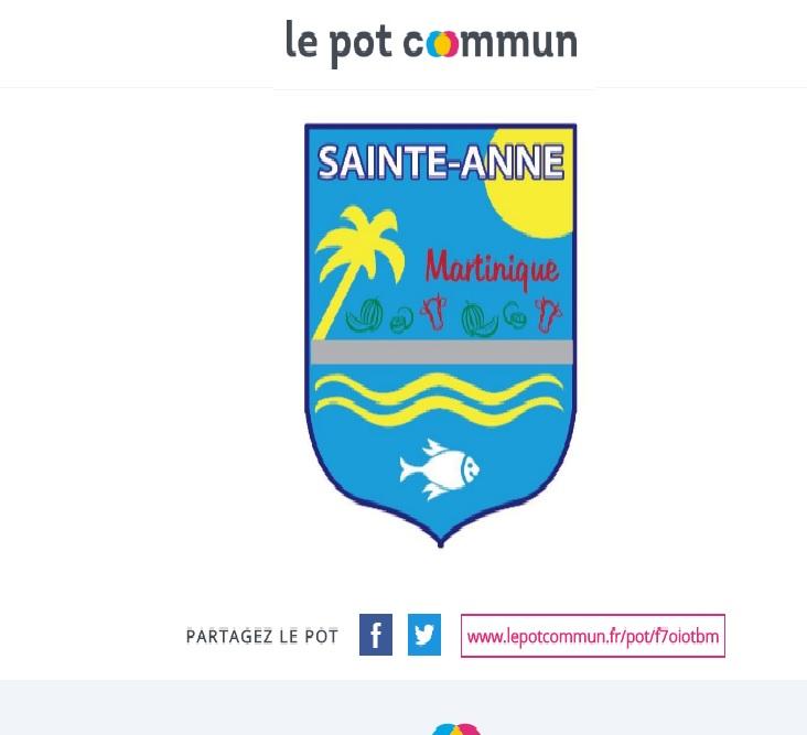BON-DIEU SEIGNEUR !