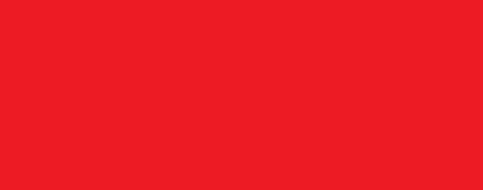 la Martinique est en rouge le Mercredi 28 Septembre 2016 à 22 H