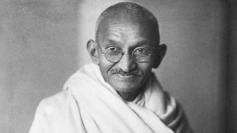 Ghana: la statue de Gandhi sera enlevée ; Contribution Lecteur