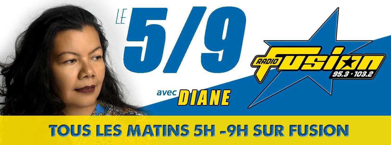 Pour découvrir Diane en plus grand cliquez sur la photo.