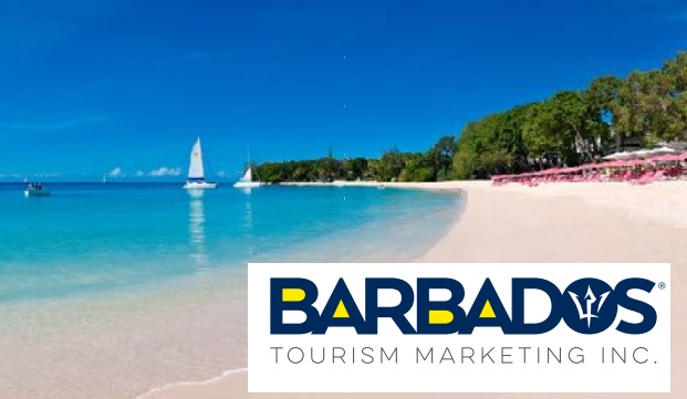 La Barbade recherche son agence de com.