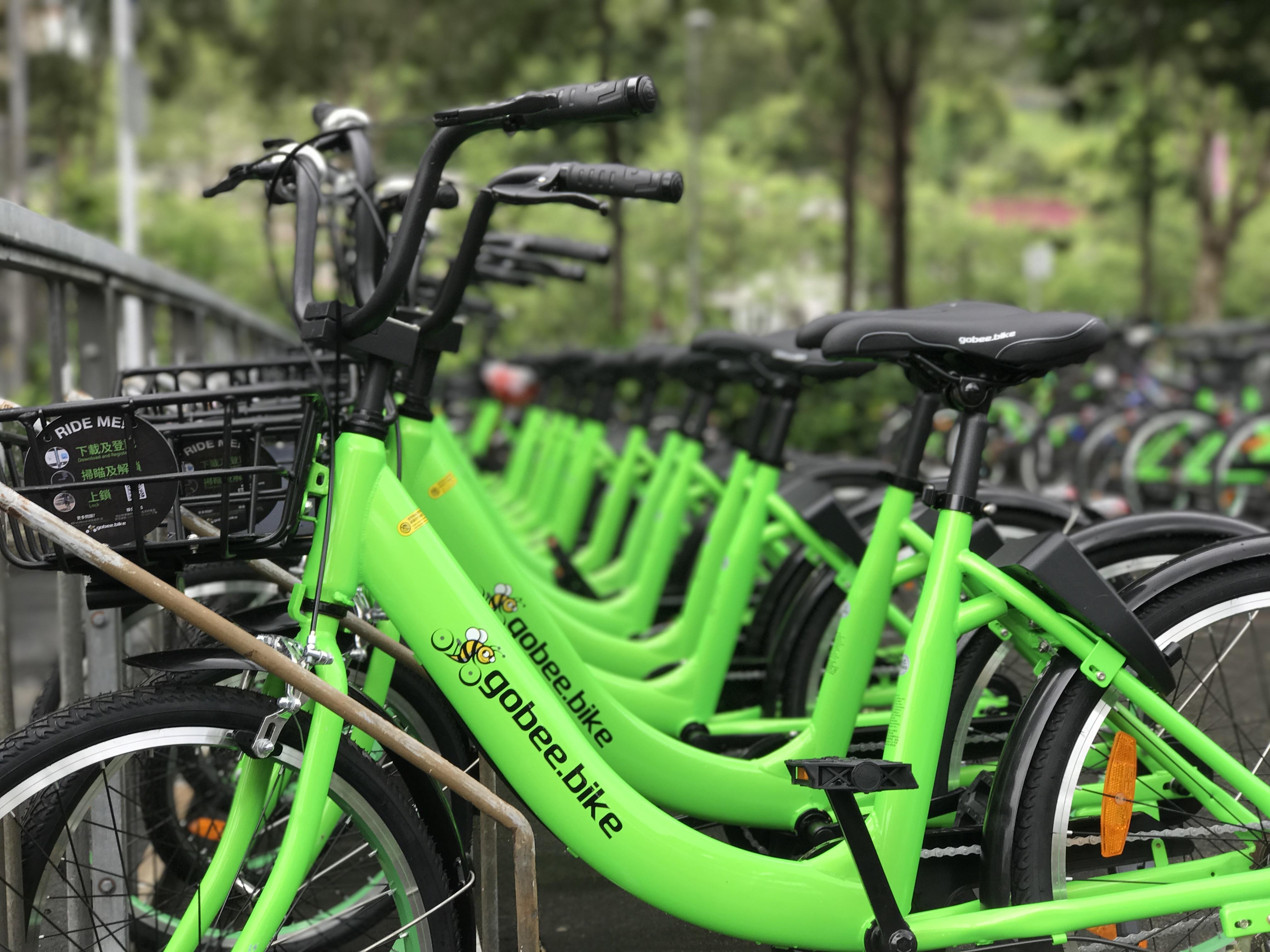 A quand les pistes cyclables en Martinique ?