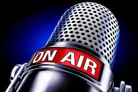 Ckelly annonce  reprendre en Guadeloupe la présentation du JT sur ETV