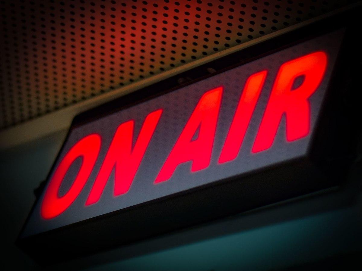 Ce qui va changer dans notre portail ICIMARTINIQUE.COM, avec l'arrivée de la Radio 100 % INFOS MARTINIQUE !