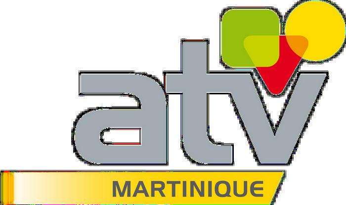 Exclusif. Oui, la liquidation judiciaire de la chaîne ATV avait déjà été demandée, par l'administrateur judiciaire.