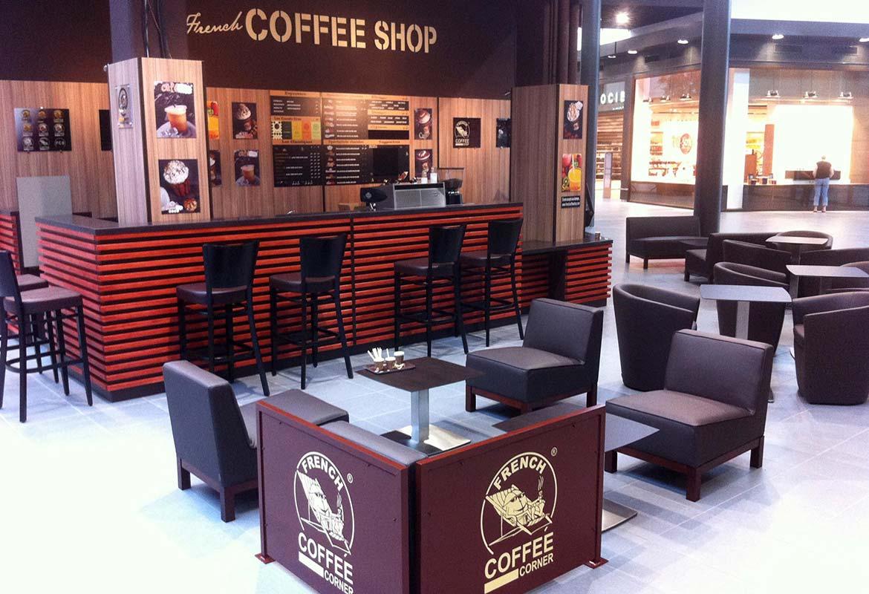 """Les """"coffee shops"""", va-t'il y en avoir en MARTINIQUE?"""