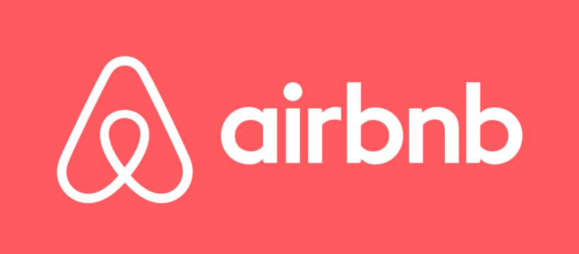 La vraie histoire magique Airbnb: matelas gonflables, milliards et polémiques !