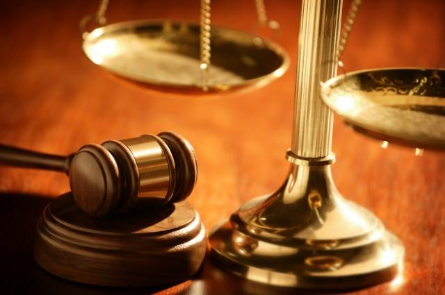 Ceregmia Affaire Ceregmia / Le temps de la justice n'est pas le temps des médias !