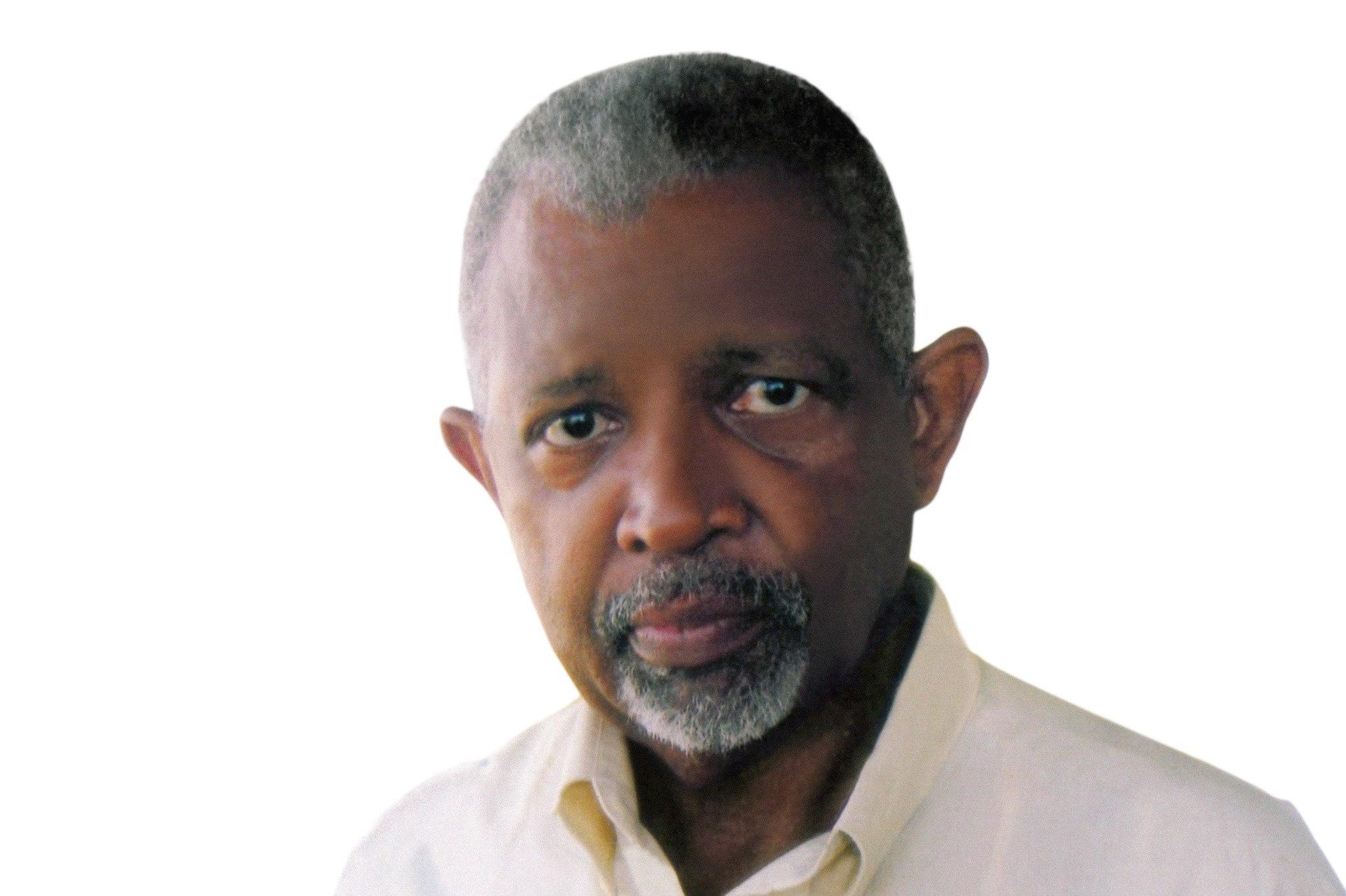 Le billet de Jean-Claude William :Que retenir du voyage du Président ?