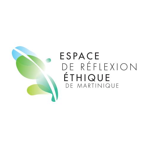 Embryons génétiquement modifiés:L'Espace de Réflexion Ethique Régional de Martinique dit non !