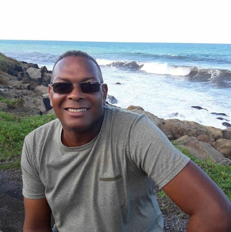 Pierre-Michel Mergirie le président de CTOS est décédé.