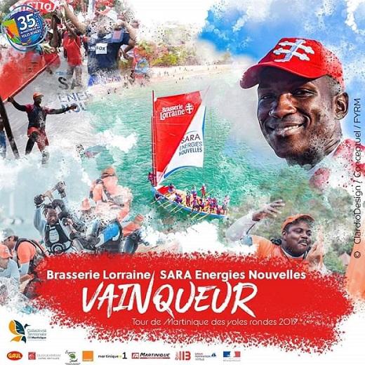 Cette Martinique où la jeunesse bouscule l'ordre établi.