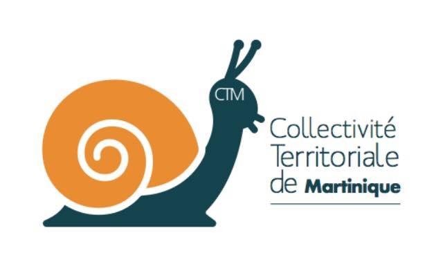Pour ceux qui disent que la CTM ne fait rien : Conseil exécutif du 3 /10 /2019.. 79  points inscrits à l'ordre du jour;