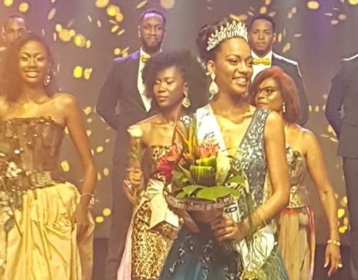 Miss Martinique, une organisation pas toujours facile !