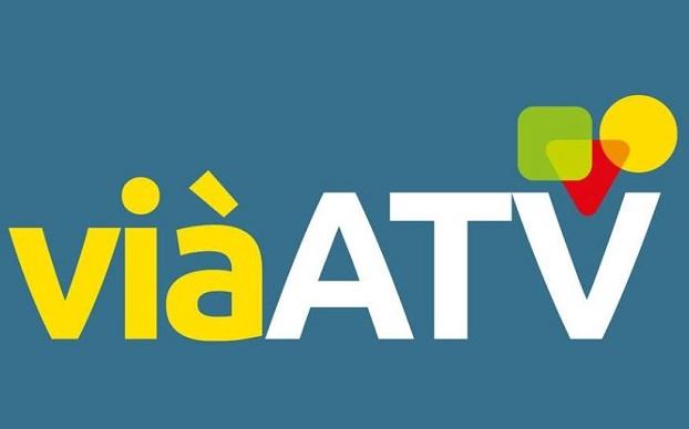 Le Squat passe sur ViaATV... l'émission sera quotidienne !
