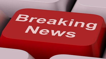 Le policier percuté volontairement par un fourgo n dans la nuit de vendredi à samedi à Bron, près de Lyon, est décédé