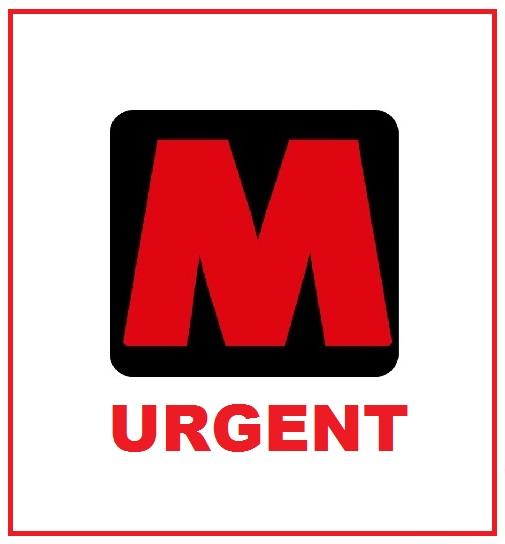 Coronavirus / l'Organisation mondiale de la santé (OMS) a décrété ce jeudi 30 janvier l'urgence internationale....