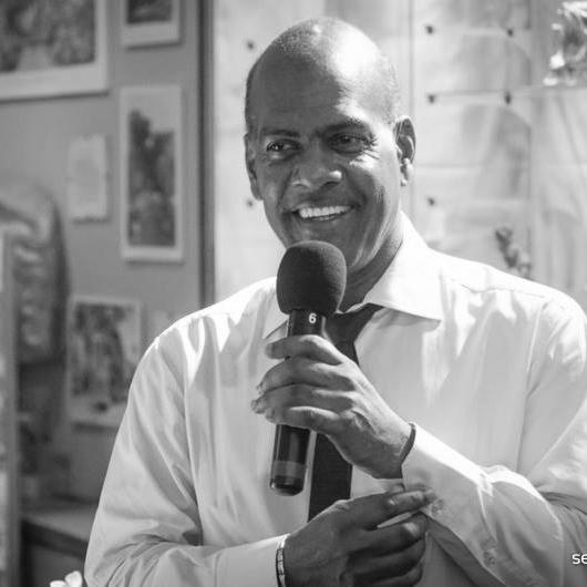Martinique- Le Député Serge Letchimy écrit au Premier ministre