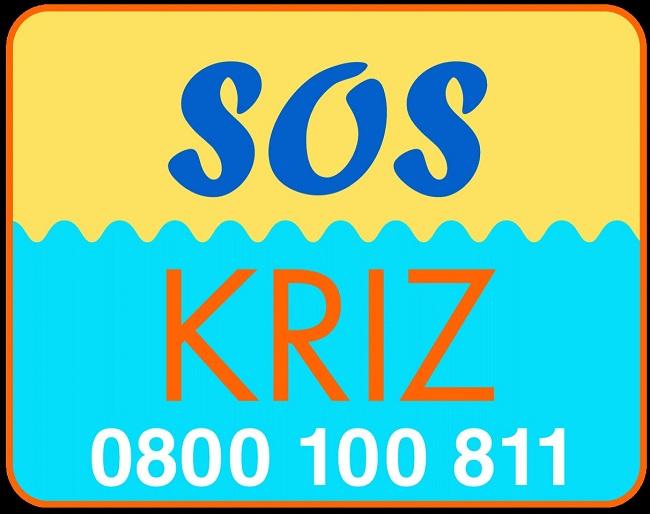 Les voeux de SOS kriz pour l'année 2021