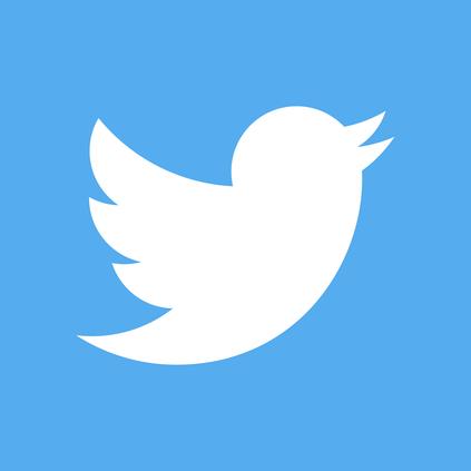 Lu pour vous / Les utilisateurs de Twitter pourraient bientôt payer pour un certain nombre de fonctionnalités.